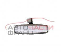 Вътрешно огледало Fiat Croma 1.9 Multijet 150 конски сили