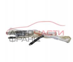 Ляв Airbag завеса BMW E65 3.0D 218 конски сили