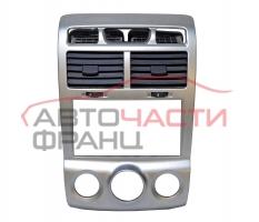 Конзола Kia Sportage 2.0 CRDI 140 конски сили