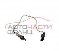 Ламбда сонда Mini Cooper R50 1.6 16V 116 конски сили 0872674
