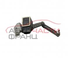 Сензор височина BMW E60 3.0 D 231 конски сили 1093697