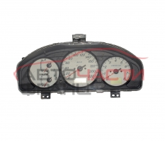 Километражно табло Mazda Premacy 2.0 i 131 конски сили CB84A