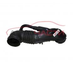 Въздуховод въздушен филтър BMW E87 2.0D 163 конски сили 13717804846