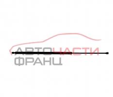 Амортисьор багажник Renault Trafic 2.5 DCI 135 конски сили 8200162697
