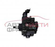 ГНП Audi Q7 3.0 TDI 233 конски сили 059130755S