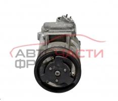 Компресор климатик VW Golf 6 1.6 TDI 105 конски сили 5N0820803A