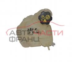 Разширителен съд охладителна течност Opel Zafira C 2.0 CDTI 110 конски сили 13283712