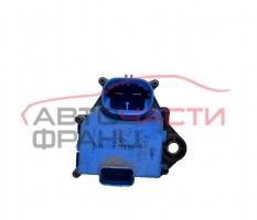Реостат Peugeot 308 1.6 HDI 90 конски сили 9662240180
