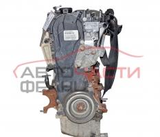 Двигател Ford S Max 2.0 TDCI 130 конски сили AZWA