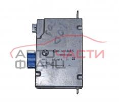 Модул камера BMW F01 4.0 D 306 конски сили 66519222803