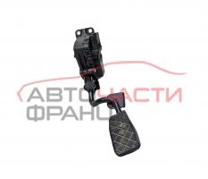 Педал газ Audi A6 3.0 TDI 225 конски сили 4F2721523