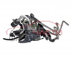 Печка Audi Q7 3.0 TDI 233 конски сили 4L0815071B