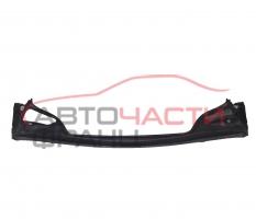 Лайсна под чистачки Peugeot 307 2.0 HDI 107 конски сили 9634012577