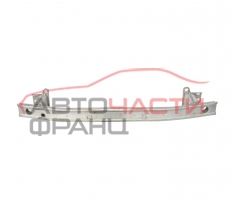Основа предна броня Renault Clio III 1.5 DCI 86 конски сили