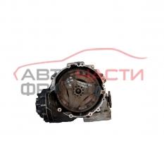 Автоматична скоростна кутия Audi A8 4.0 TDI V8 275 конски сили 1068422027