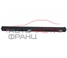 Щора Porsche Cayenne 3.2 бензин 250 конски сили