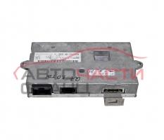 Модул навигация Audi Q7 3.0 TDI 233 конски сили 4E0035729