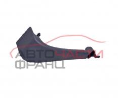 Дясна дръжка врата Mercedes Vito 2.2 CDI 122 конски сили