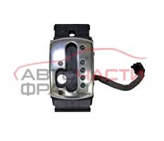 Индикатор скорости Audi A8 3.0 TDI 233 конски сили 4E2713111B