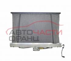 Щора Mercedes CLK W209 2.7 CDI 170 конски сили A2098100020