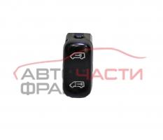 Бутон централно Mercedes Vito 2.2 CDI 116 конски сили