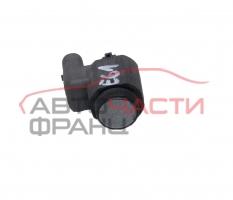 Датчик парктроник BMW E61 3.0 D 218 конски сили 9127799