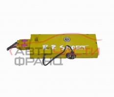 Усилвател антена RANGE ROVER SPORT 3.6 D 272 конски сили XUC000262