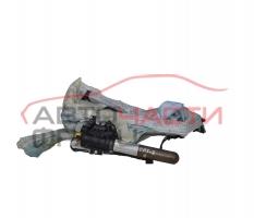 Десен Airbag завеса VW Passat VI 1.8 TSI 160 конски сили 3C0880742C