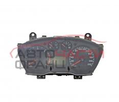 Километражно табло Ford Transit 2.2 TDCI 85 конски сили 21678068