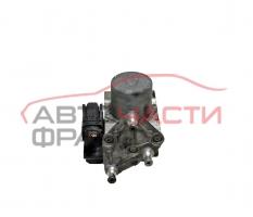 ABS помпа VW Crafter 2.5 TDI 109 конски сили A0074314612