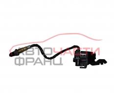 Ламбда сонда Citroen C4 Grand Picasso 2.0 HDI 150 конски сили 9681852780