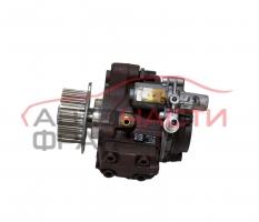 ГНП Citroen C4 Grand Picasso 1.6 HDI 109 конски сили 9672605380