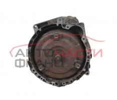 Автоматична скоростна кутия BMW E46, 2.0 D 150 конски сили 96023469