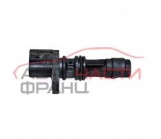 Датчик колянов вал Nissan Pathfinder 2.5 DCI 163 конски сили 949979-033
