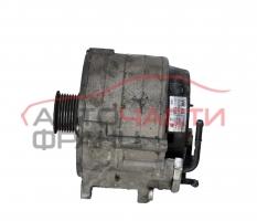 Алтернатор VW Phaeton 6.0 W12 420 конски сили 07C903021E