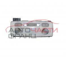 Плафон Renault Espace IV 2.2 DCI 150 конски сили 8200366364