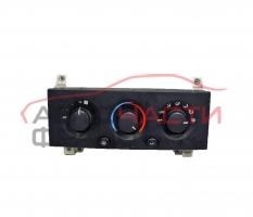 Панел климатик Jeep Grand Cherokee 3.1 TD 140 конски сили 55115904