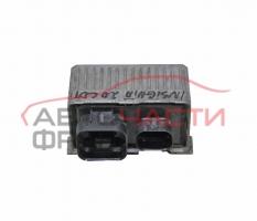 Реле свещи Opel Insignia 2.0 CDTI 160 конски сили 0522121101