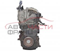 Двигател Renault Laguna I 1.6 i 107 конски сили K4M720