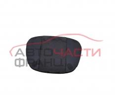 Сензор аларма Mercedes S-Class W220 3.2 CDI 204 конски сили A2208215451