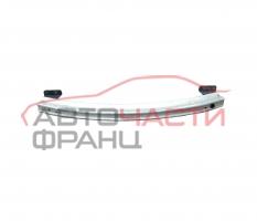 Основа задна броня Audi A1 1.4 TFSI 140 конски сили