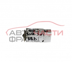 Клапан климатик Suzuki SX4 1.9 DDIS 120 конски сили CZ447500-3070