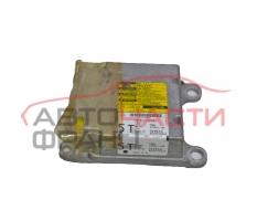 Airbag модул Toyota Auris 1.6 VVT-i 124 конски сили 89170-02560