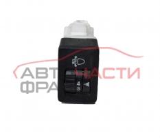 Бутон регулиране фарове Suzuki SX4, 1.9 DDIS 120 конски сили