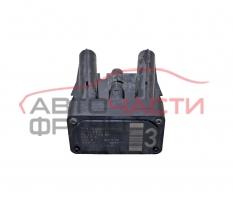 Сензор следене път Citroen C6 2.7 HDI 204 конски сили 9663116380