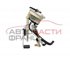 Нивомер BMW E87 2.0 I 150 конски сили