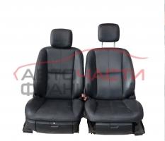 Седалки Mercedes S-Class W221 3.0 CDI 235 конски сили