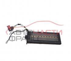 Печка Peugeot 307 2.0 HDI 107 конски сили 9639609880