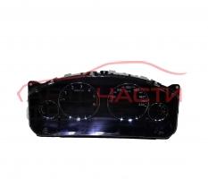 Километражно табло Nissan Pathfinder 2.5 DCI 163 конски сили 24810-5X09C
