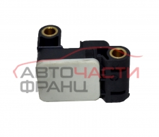 Airbag Crash сензор BMW E92 3.0D 286 конски сили 6956485